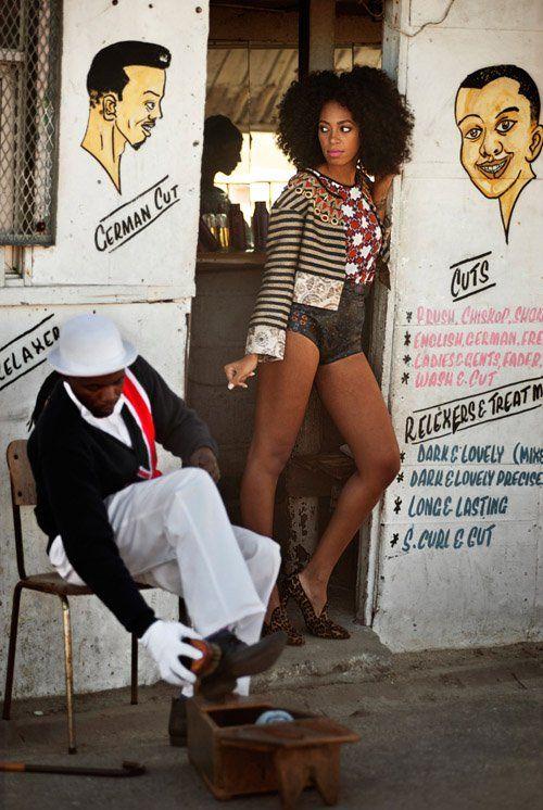 Black Girls Killing ItShop BGKI NOW