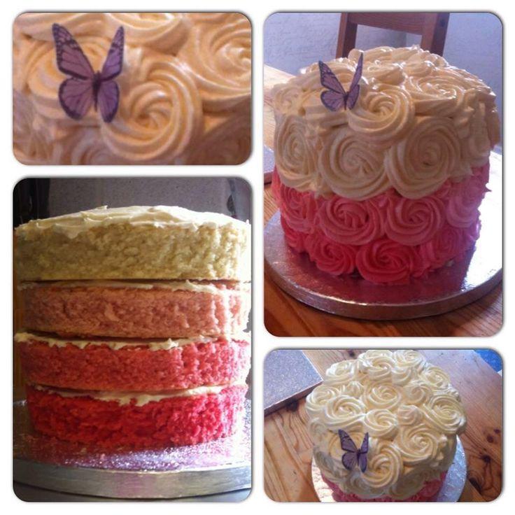 1000+ Images About Cameron Smash Cake On Pinterest