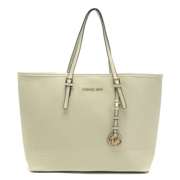 #Michael #Kors #HandBags Cheap Michael Kors Bags For Ladies