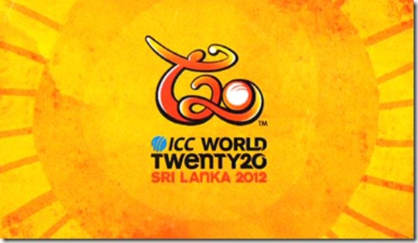 ibizaholiday - Exhilarating T20 World Cup 2012-Watch Live Streaming
