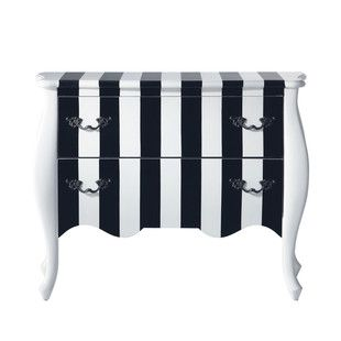 Commode Karl from Maisons du Monde