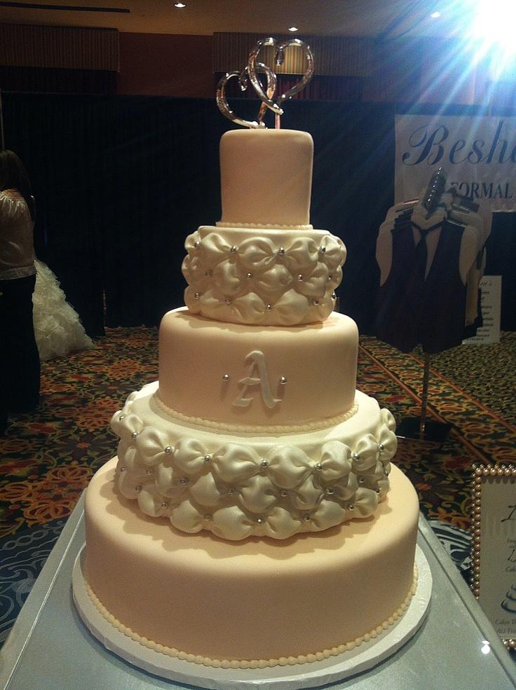 Groom Wedding Cakes Pinterest