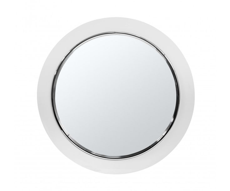 Concavo Mirror