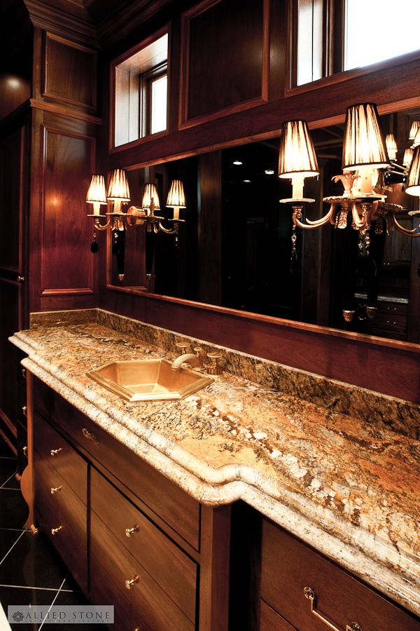 Bathroom Vanities Dfw 193 best gorgeous granite images on pinterest | dream kitchens