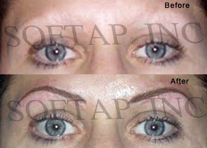 28 best images about Permanent Makeup Billings MT on Pinterest