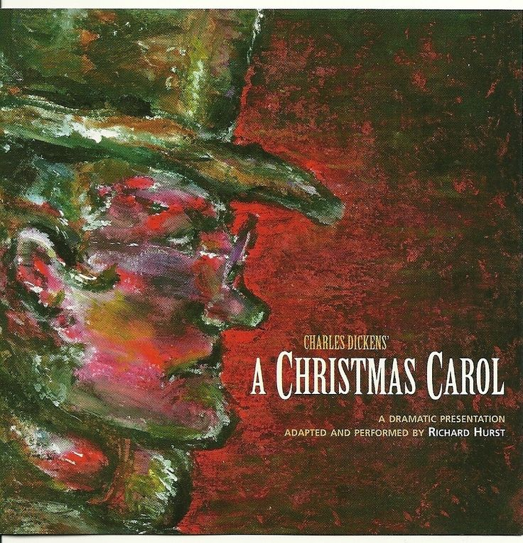 12 Best A Christmas Carol Images On Pinterest: 17 Best Images About Quotes - Dickens On Pinterest