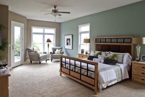 44 best master bedrooms owner 39 s retreats schumacher for Schumacher homes catawba