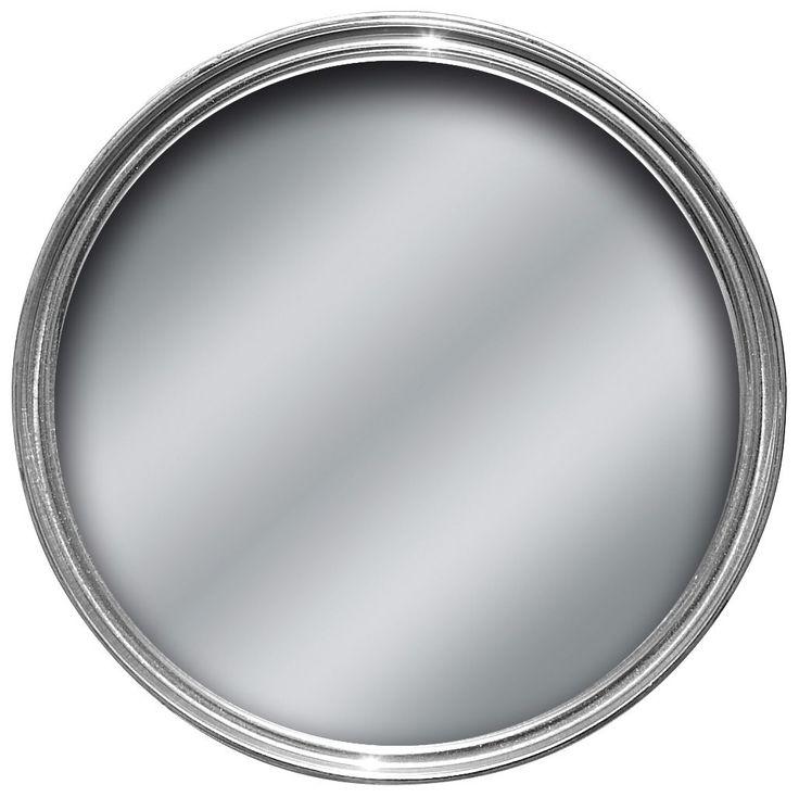 Image Result For Dulux Colour Metallic Silver B Amp Q Diy