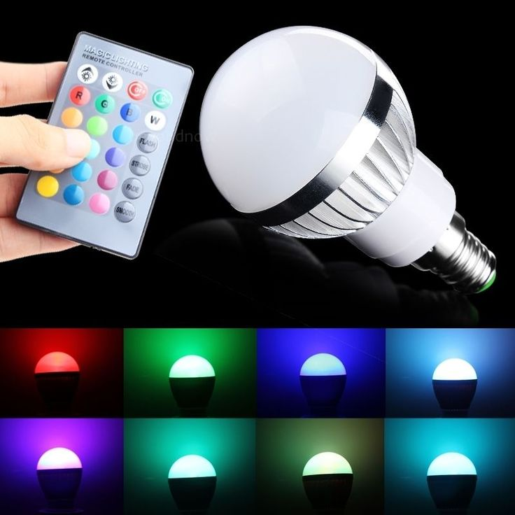 US $3.75 New in Home & Garden, Lamps, Lighting & Ceiling Fans, Light Bulbs