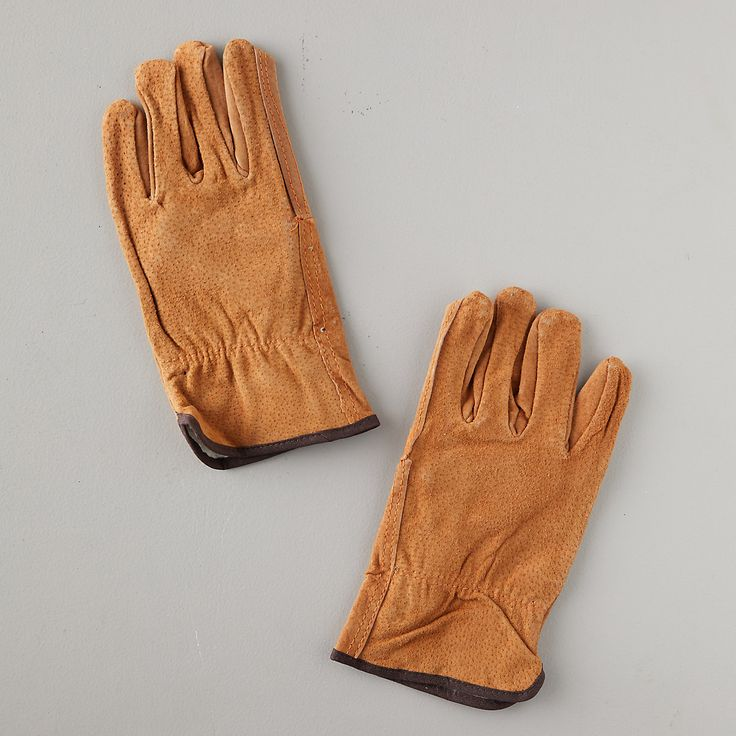 272106eabc1b8a704fefc53b9ad4d39d - Bionic Women's Elite Gardening Gloves