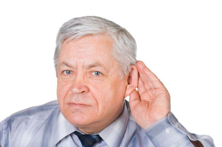 Προστατέψτε την ακοή σας με κόκκινο κρασί