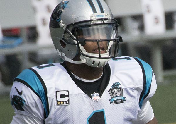 Carolina Panthers Lose Super Bowl 50: What Happens To Cam Newton And Team Now? - http://www.morningledger.com/carolina-panthers-lose-super-bowl-50-happens-cam-newton-team-now/1358093/