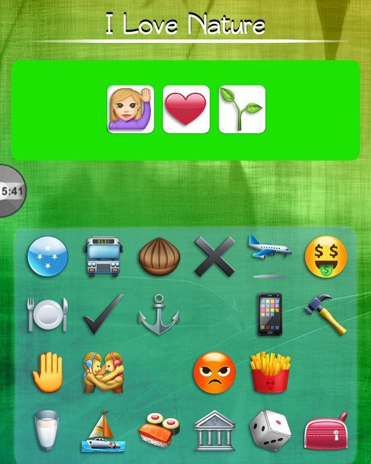 25+ unique Emoji puzzle ideas on Pinterest | Disney tsum ...
