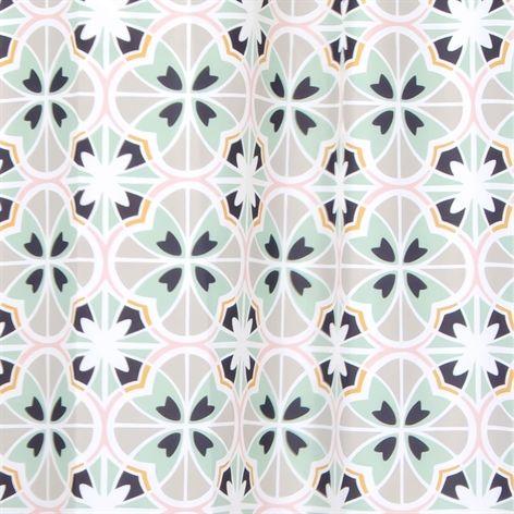 Duschdraperi Petra Ikea Pinterest Inredning Och Badrum
