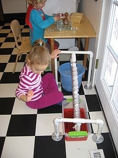 Easy Invention Ideas For 3rd Graders Your Students Can