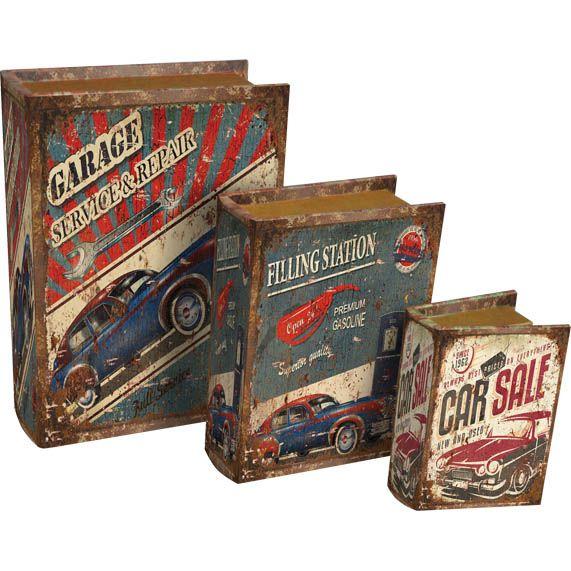 Ξύλινα κουτιά είδη διακόσμησης και δώρα στο http://amalfiaccessories.gr/home-decor/