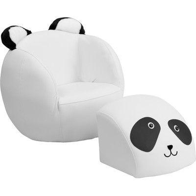 17 Best Ideas About Panda Nursery On Pinterest Panda
