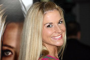 MTV Star Diem Brown Dead At 32