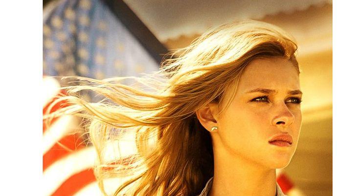 'Looking For Alaska' Movie Cast: Nicola Peltz, Charlie Rowe Cast As Lead? John Green Considers Anya Taylor Joy, Imogen Waterhouse, Courtney Eaton - http://www.movienewsguide.com/looking-alaska-movie-cast-nicola-peltz-charlie-rowe-cast-lead-john-green-considers-anya-taylor-joy-imogen-waterhouse-courtney-eaton/81405