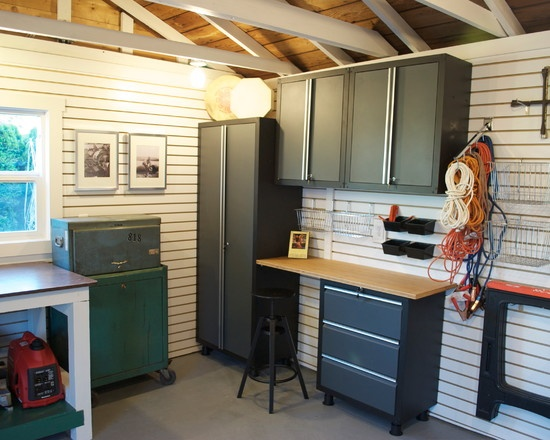 Garage And Shed Small Entryway Storage Design Pictures Remodel Decor Ideas