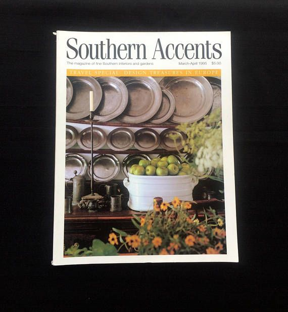 25 Best Ideas About Southern Accents On Pinterest