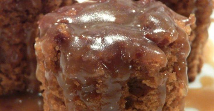 Ingredients 1 box (14.5 ounces) Betty Crocker Gingerbread ...