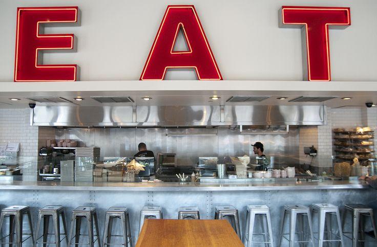 EAT foto: Nicolás Santa María