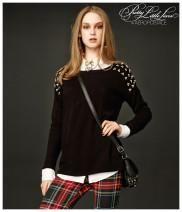 Aeropostale - pretty little liars - sweater