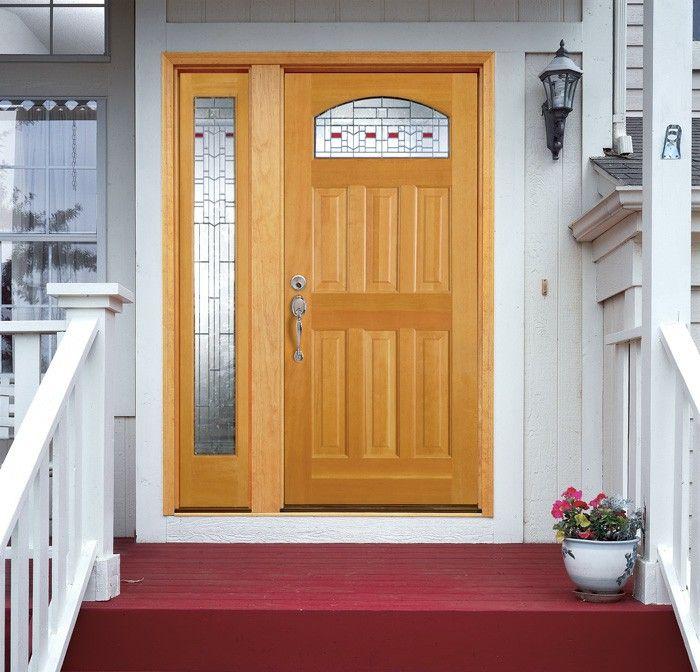 393 Best Interior Design Ideas Images On Pinterest Entrance Doors