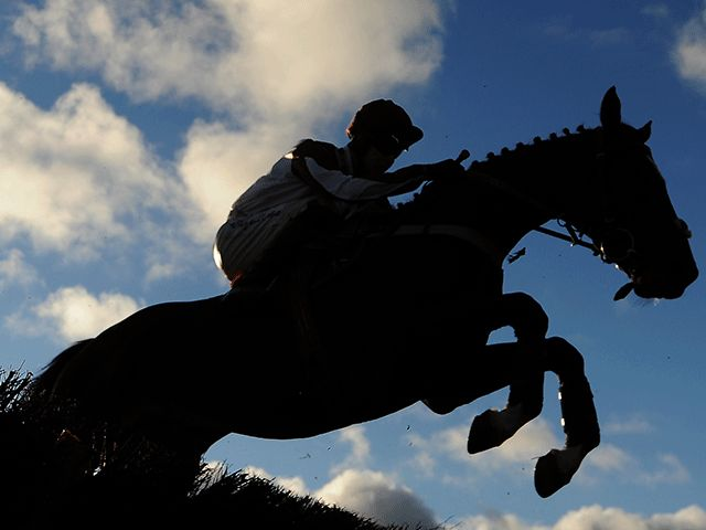 Sunday Irish Racing Tips: Moores Road to land three-timer for Hourigan  https://www.racingvalue.com/sunday-irish-racing-tips-moores-road-to-land-three-timer-for-hourigan/