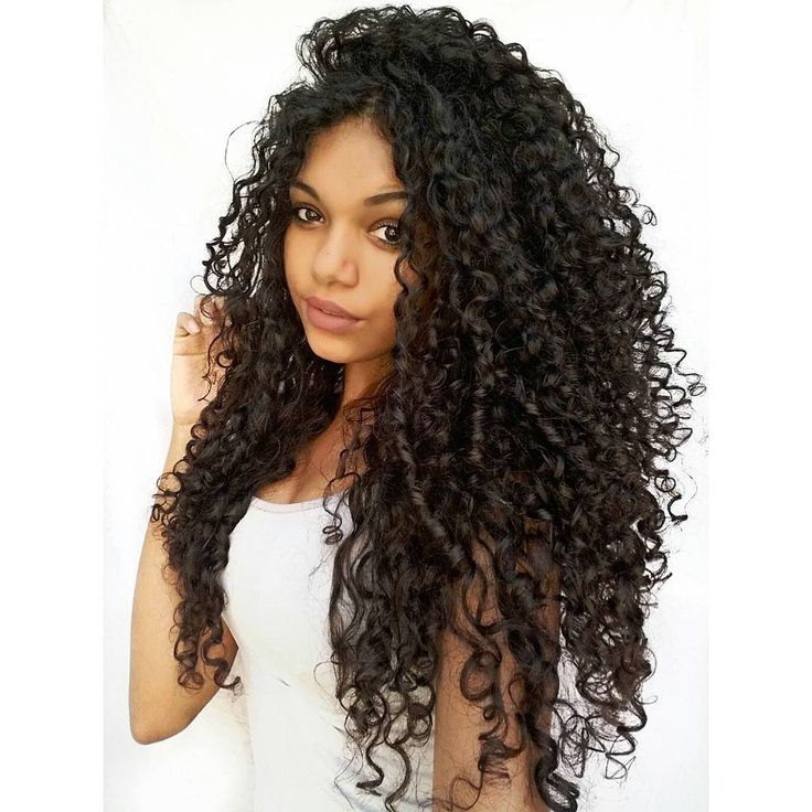 popular hair styles best 25 curly hair ideas on curly hair tips 3718