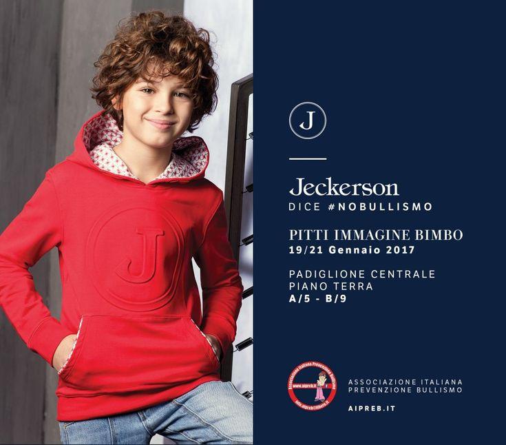 Jeckerson Kids Pitti Bimbo 84 Elinoe11