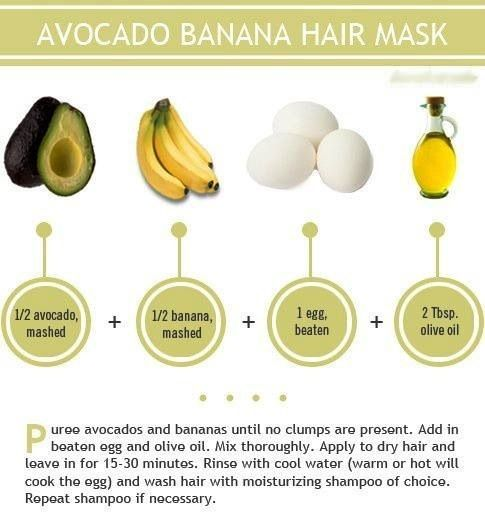 Healthy hair tips  #Inlifehealthcare