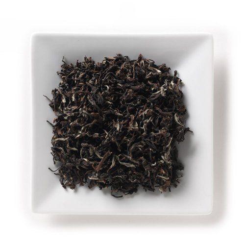 Mahamosa Taiwan Oolong (wu long, wulong) Tea and Tea Filter Set: 8 oz White Tip Fancy Oolong Tea , 100 Loose Leaf Tea Filters (Bundle- 2 items)(Tea Ingredients: Oolong tea) ** Read more  at the image link.