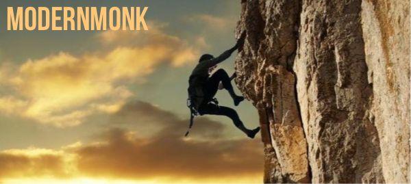 Les 9 clés que les personnes très confiantes utilisent   Modern Monk  Les personnages inspirants de nos Sociétés contemporaines ont une très grande confiance en elles. Voici 9 clés pour vous permettre d'atteindre vos sommets grâce à des valeurs intérieures fortes.