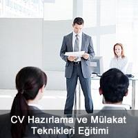 Cv Hazırlama ve Mülakat Teknikleri Eğitimi (( http://www.onlinekariyerokulu.com/online-kariyer-okulu/1/cv-hazirlama-ve-mulakat-teknikleri-egitimi/egitim-detaylari.aspx ))