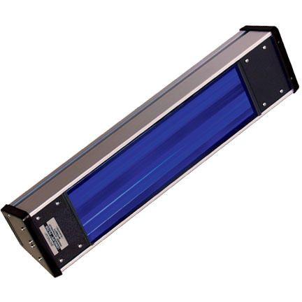 Ce face un filtru de apa cu lampa UV si cum functioneaza