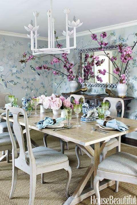 55 Best Images About Interior Design On Pinterest