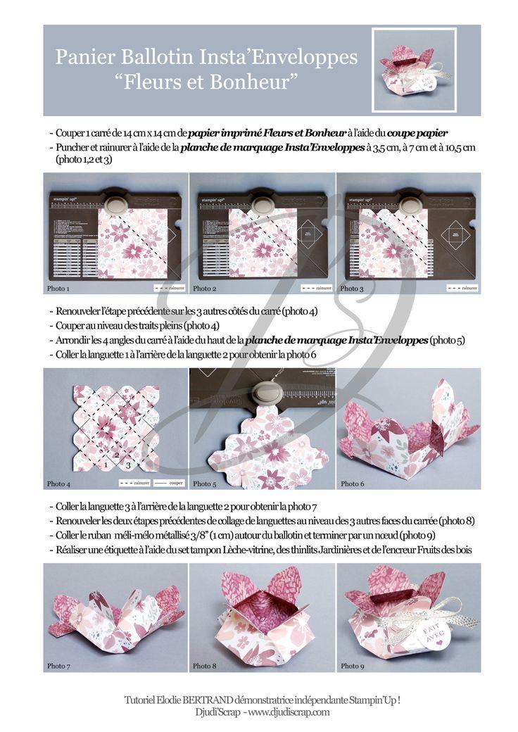 djudiscrap.com wp-content uploads 2017 03 Tutoriel-DjudiScrap-Panier-Ballotin-InstaEnveloppes-Fleurs-et-Bonheur.jpg