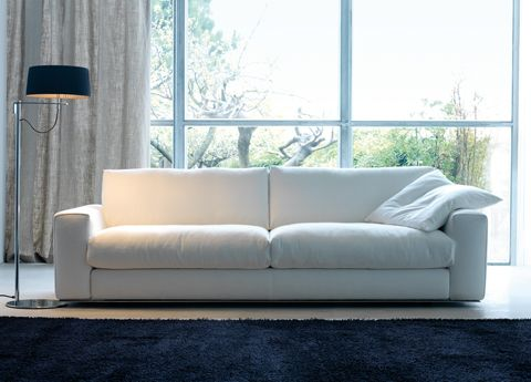 Vibieffe Fly Sofa