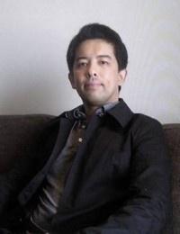 松山太河    クロノスファンド パートナー East Ventures Managing Partner   1974年6月生。株式公開やM&Aなどを経験したアントレプレナー投資家達により組成されたアーリーステージ中心のエンジェル組合クロノスファンドをパートナーとして運用。また、シンガポールに元MIXI開発者の衛藤バタラが創設したSouth-East Asiaにおけるテクノロジー分野への投資を行うEast VenturesのManaging Partnerを務める。投資実績としてウノウ(zyngaにバイアウト)やmixi、gumi、brainer(yahooにバイアウト)、フリークアウト、CAMPFIREなどがある。早稲田大学商学部卒。    こちらも必読。「投資の失敗について」(2013.2.21)  https://www.facebook.com/taiga.matsuyama/posts/10200417729986473