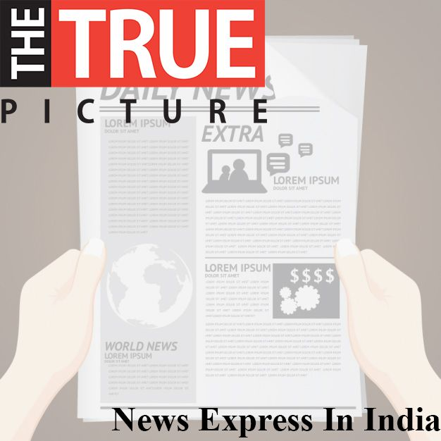journalism articles in india
