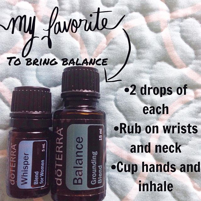 We can all use some balance and grounding in our busy life's. There are lots of tree oils in these mixes--thus grounding you to the earth, to life, to the moment! Try taking 5 deeps breaths in after applying a few drops to the back of the neck--be in that moment. You can use this for the time of month too! Seriously, these oils are changing life's and they can change yours too.....#balance #whisper #DoTERRA #aromatherapy #groundingblend #healing #beinthemoment #mostpureoil