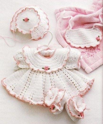 En Güzel Yeni Doğan Bebek Kıyafetleri | İkiz Bebek