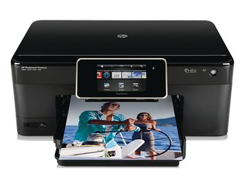Get Technical Support For HP Printer Setup Install and Troubleshoot and please visit our website 123-hpsupport.us