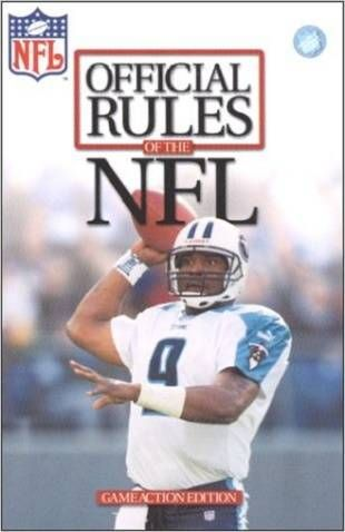 American Football Rules and Regulations - A National Football League overview is the ideal introduction and first step to learn about the basic game references and player tactics taken from the 100 page NFL rule book. Beginners and novices will start to enjoy the popular sport of American Football in the UK even more so as we demystify the elements of the complex laws and help you figure out how the game plays out.