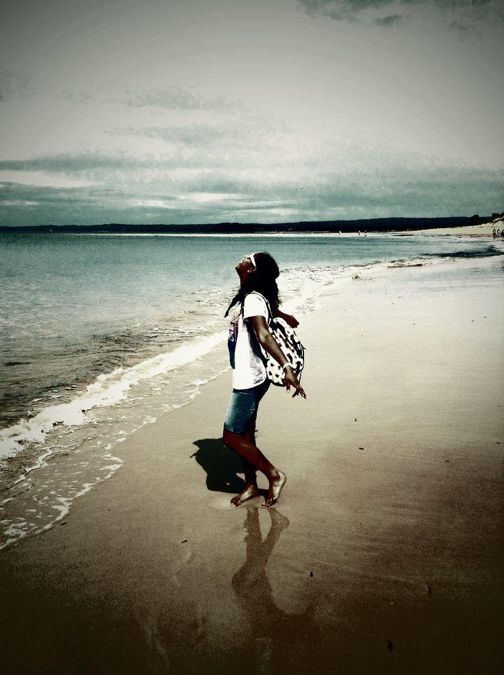 dee :) #poser #edited #myphotography