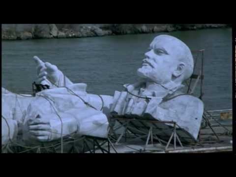 Θόδωρος Αγγελόπουλος (A tribute to filmography Theo Angelopoulos)