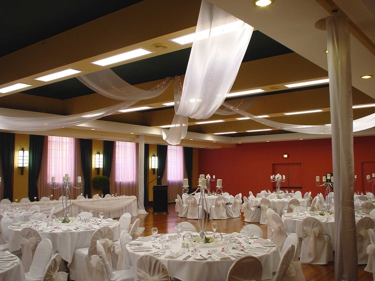 13 best newcastle city hall banquet room images on pinterest ceilingdrapery candelabra junglespirit Gallery