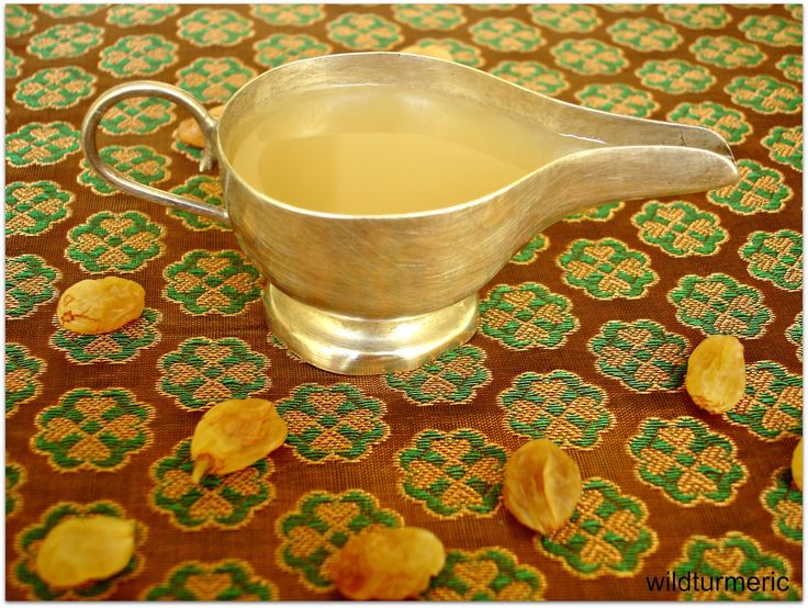 wildturmeric: How to Treat Constipation in Small Babies with Raisin Water Using Paladai Feeding Cup